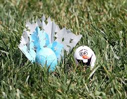 43 best easter eggs images on pinterest clothing crafts for