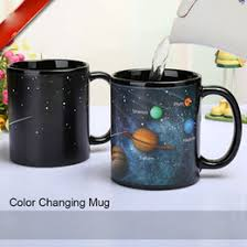 Coolest Coffe Mugs Discount Coolest Coffee Mugs 2017 Coolest Coffee Travel Mugs On