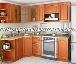 Interactive Kitchen Design Tool by Kitchen Design Tool Kitchen Cabinet Design Tool Kitchen Cabinet