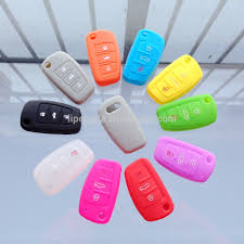 lexus key jacket silicone key cover silicone key cover suppliers and manufacturers