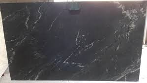 Soapstone Tile For Sale Granite Slabs For Sale