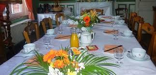 chambre hote chagne tables d hôtes et petits déjeuners chambre hote eparcy chambre