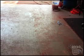 porsche 928 s4 wet sand