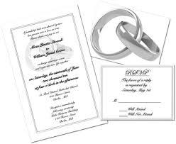 wedding invitations staples wedding invitation kits wedding invitation kits diy best