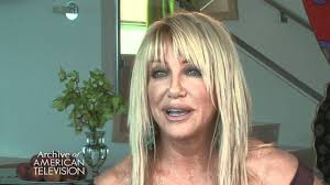 how to cut your own hair like suzanne somers suzanne somers on leaving the role of chrissy on three s company
