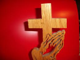 sermon on birthday thanksgiving sermons bound and nurtured in god u0027s love
