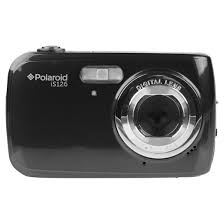 best black friday camera deals usa cameras target