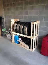 idee meuble cuisine idee de rangement pour garage 0 sur id233es et entr233e