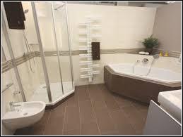 badezimmer köln badezimmer ausstellung köln brocoli co