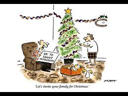 humorous christmas cards christmas cards 2014 comedy card company