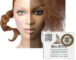best otc hair bleach qoo10 white henna facial hair bleaching for face and neck