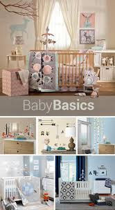 Nfm Design Gallery by 244 Best First Comes Love Then Comes Baby Images On Pinterest