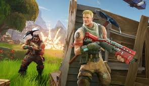 pubg 1 0 patch notes fortnite battle royale server update and patch notes metro news