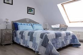 chambre chez l habitant chambre d hote duclair unique chambre d h tes rouen dormir chez l