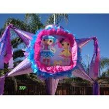lalaloopsy party supplies lalaloopsy party supplies and party ideas