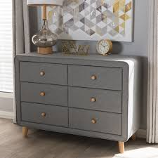 tips walmart dressers for bedroom cabinet storage design