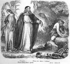 borrowers and lenders the journal of shakespeare and appropriation