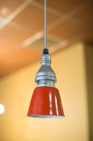 Yellow Pendant Lights 274 Best Detail Lampen Images On Pinterest Pendant Lights