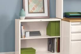 Hon Bookcase Bookcases Bernards Office Furniture
