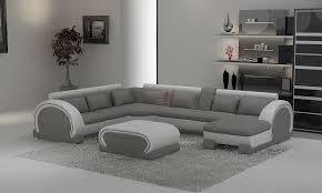 grand canape d angle cuir grand canapé d angle design cuir 1 895 00