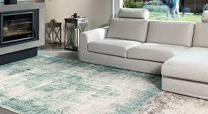 tappeti moderni grandi tappeti deco sitap tappeti moderni collezione 2017 2018 aerree