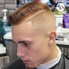 5 puerto rican haircuts to keep your hair in check