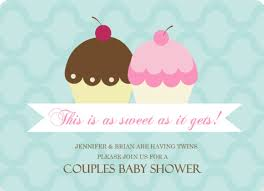 baby shower cakes baby shower cake wording for twins
