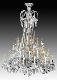 Vampire Weekend Chandelier Auctions Archives Page 284 Of 499 Live Auctioneers Auction