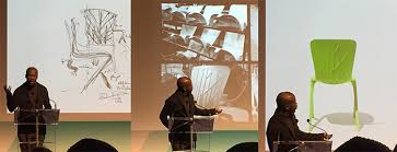 Interior Design Show Canada David Adjaye Speaks At Ids Toronto 2017 Features Knoll