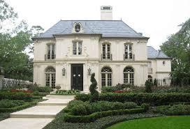 chateau home plans chateau home