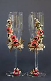 Unusual Wedding Gift Ideas Best 25 Unusual Wedding Gifts Ideas On Pinterest Unusual