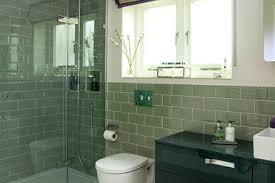 Green Tile Bathroom Ideas 20 Green Bathroom Decorating Ideas Bathroom With Green