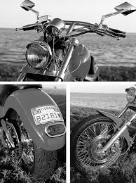 custom honda a fifteen year old u0027s custom honda vlx motorcycle cruiser