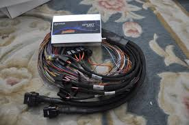 r n r autosport vehicle wiring and engine management tuning