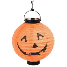 halloween paper lanterns cheap diy paper star lantern find diy paper star lantern deals on
