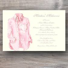 bridesmaid luncheon invitations bridesmaid luncheon invitations celebration bliss