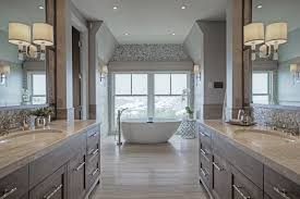 calgary home and interior design show rockwood custom homes services interior design
