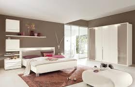wandgestaltung schlafzimmer modern wandgestaltung schlafzimmer modern übersicht traum schlafzimmer