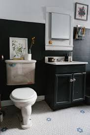 Downstairs Bathroom Decorating Ideas 1597 Best Do Able Home Ideas Images On Pinterest Apartment