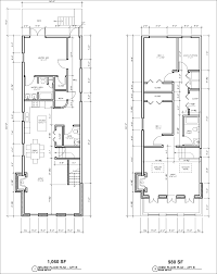 home plans free duplex house plans free download modern designs floor cubtab 1