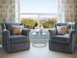 bedroom table and chair bedroom sitting area furniture viewzzee info viewzzee info