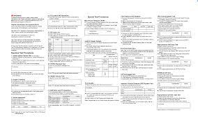 100 maxforce engine service manual oil reccomendations cat