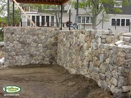 Chatham Ma Map Stone Walls U0026 Walkways For Cotuit Osterville Chatham Orleans