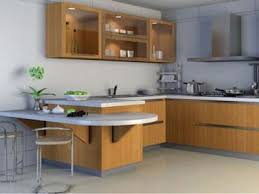 simple kitchen decorating ideas modern simple modern kitchen decorating ideas modern simple