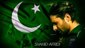 Best Pakistani Flags Wallpapers Admin Author At Best Hd Wallpaper