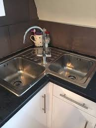 what size base unit for a sink luxury 60 inch kitchen sink base cabinet best kitchen