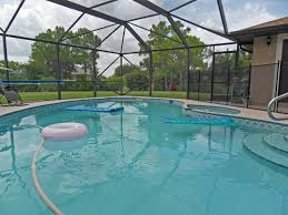 pinecrest lakes 5 br pool home in jensen beach open hou