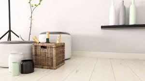 Glue Laminate Flooring Wooden Laminate Flooring Glued Residential Gusto D 3482