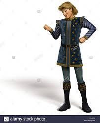 shrek aka shrek 3 rupert everett voices prince charming
