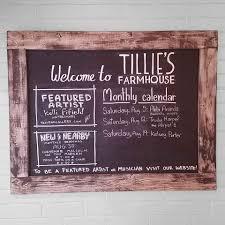 about tillie u0027s farmhouse restaurant simple ultra fresh